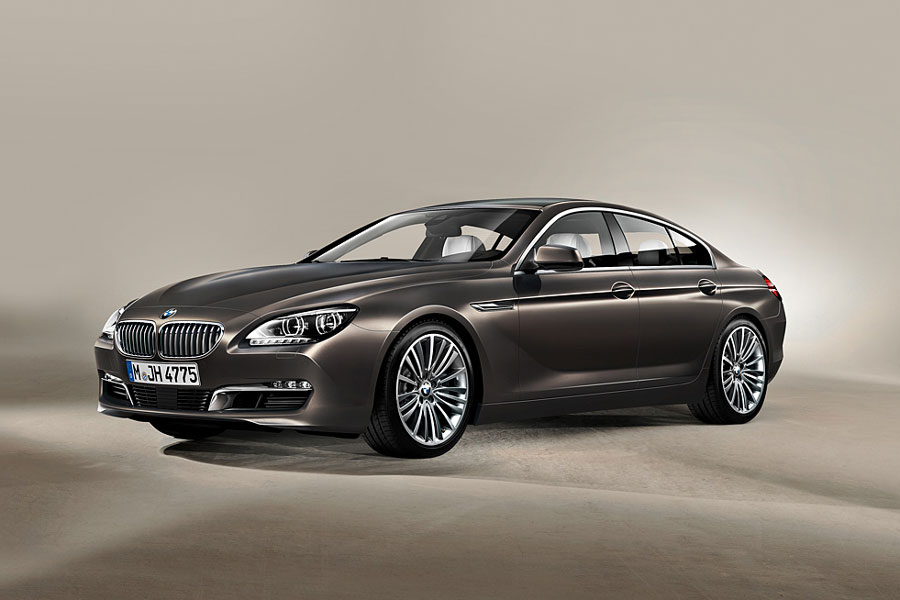 2013 bmw 650i gran coupe review pictures 0 60 time top speed. Black Bedroom Furniture Sets. Home Design Ideas