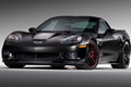 2012 Chevrolet Centennial Edition Corvette Z06