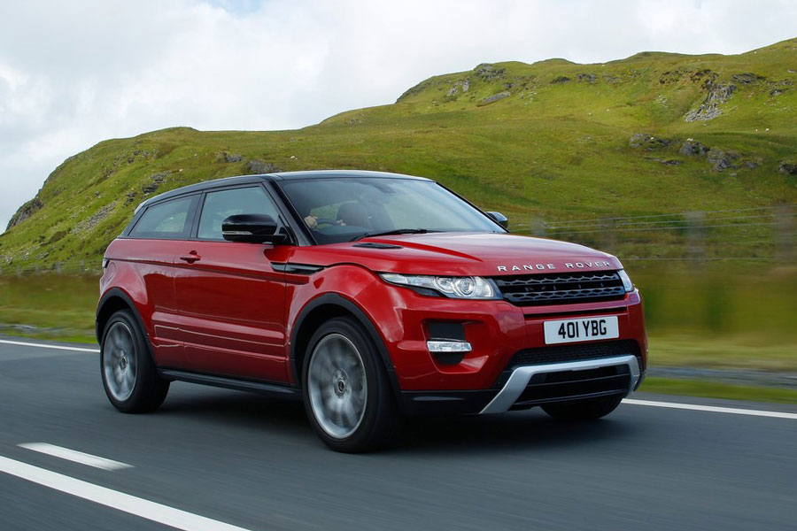 http://www.thesupercars.org/wp-content/uploads/2012/03/2011-Land-Rover-Range-Rover-Evoque-red-profile.jpg