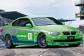 2012 Alpina BMW B3 GT3