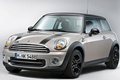 2012 Mini Baker Street Special-Edition