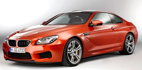 M6 0 60 >> 2013 Bmw M6 Review Specs Pictures 0 60 Time Top Speed