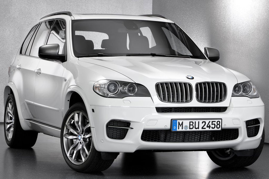 Bmw Cars Price Bmw x5 2013 Price