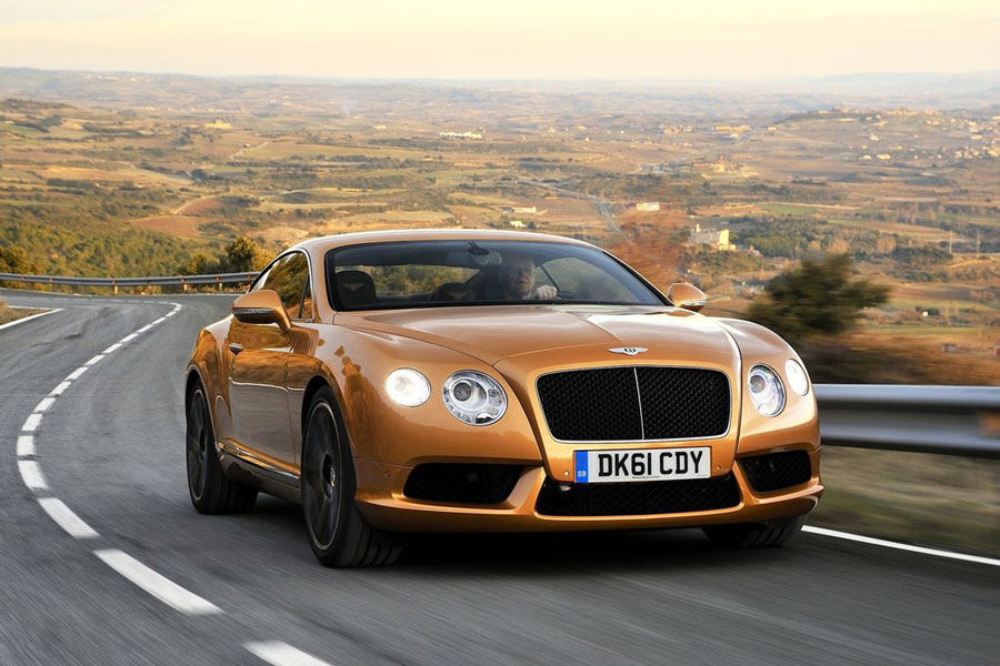 2013 bentley continental gt v8 review pictures price 0 60 time. Black Bedroom Furniture Sets. Home Design Ideas