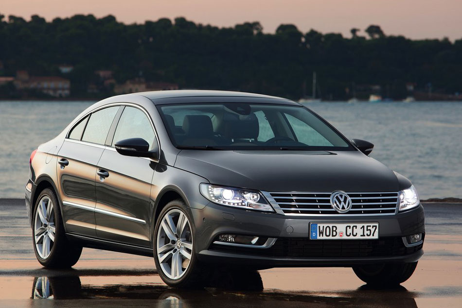 2013 volkswagen passat cc review specs pictures price mpg. Black Bedroom Furniture Sets. Home Design Ideas