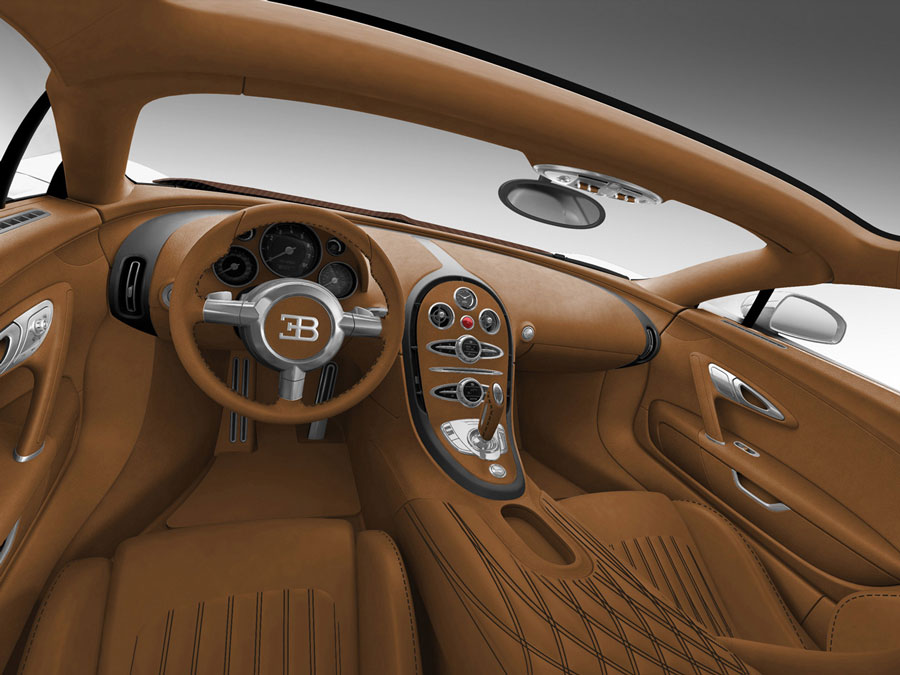 2012 bugatti veyron 16 4 grand sport brown carbon fiber aluminum pictures price. Black Bedroom Furniture Sets. Home Design Ideas