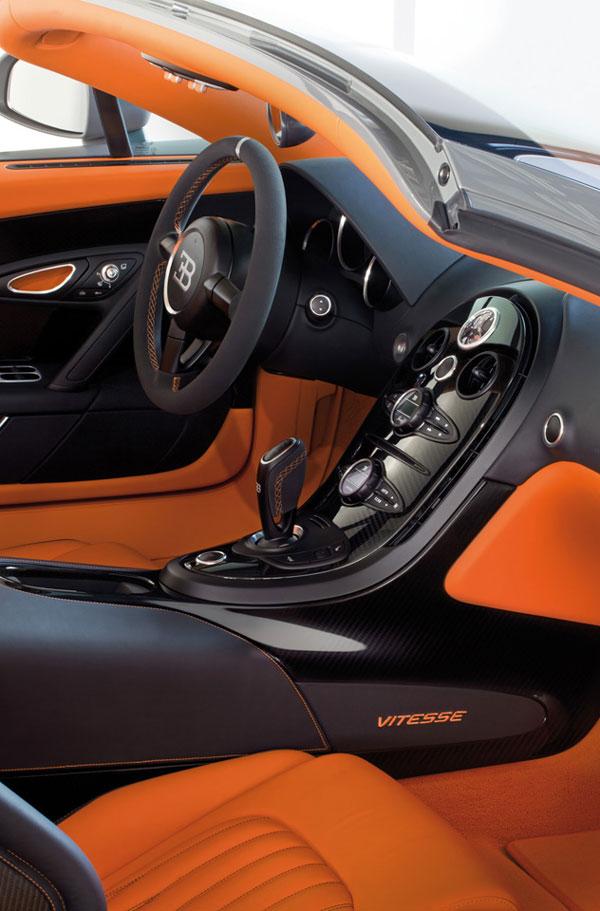 2012 bugatti veyron 16 4 grand sport vitesse review price 0 60 time. Black Bedroom Furniture Sets. Home Design Ideas