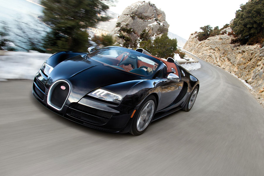 2012 bugatti veyron 16 4 grand sport vitesse review price 0 60 time. Black Bedroom Furniture Sets. Home Design Ideas