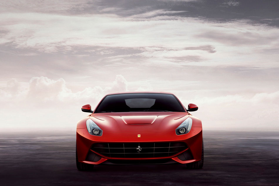 2013 ferrari f12 berlinetta review specs pictures top speed. Black Bedroom Furniture Sets. Home Design Ideas