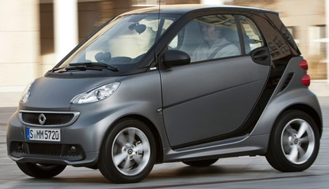 2013 smart fortwo review specs pictures price mpg. Black Bedroom Furniture Sets. Home Design Ideas