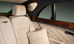 2012 Bentley Mulsanne Diamond Jubilee Edition Review & 0-60 Time