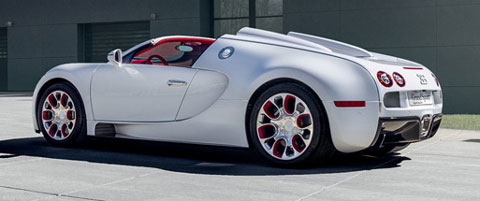 2012 bugatti veyron grand sport wei long review pictures top speed. Black Bedroom Furniture Sets. Home Design Ideas
