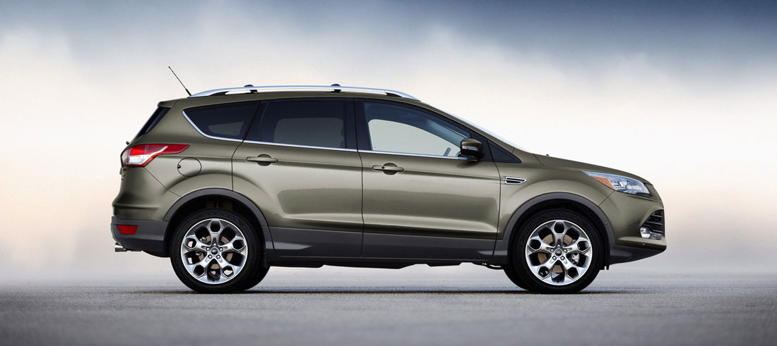 2012 ford escape review specs pictures price mpg. Cars Review. Best American Auto & Cars Review