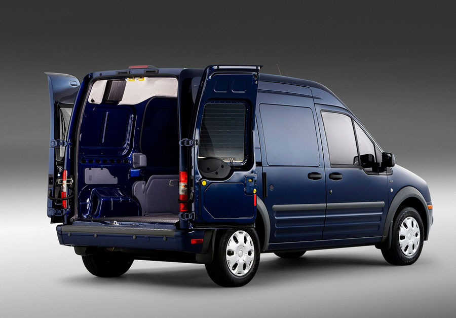 2012 ford transit connect detailed pricing and specifications html autos weblog. Black Bedroom Furniture Sets. Home Design Ideas