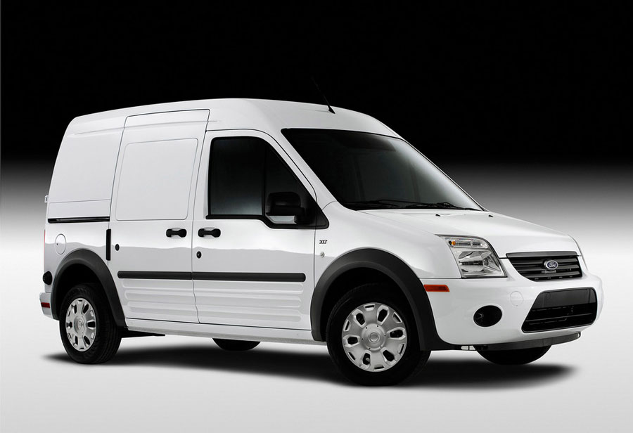 2012 ford transit connect review specs pictures price mpg. Black Bedroom Furniture Sets. Home Design Ideas