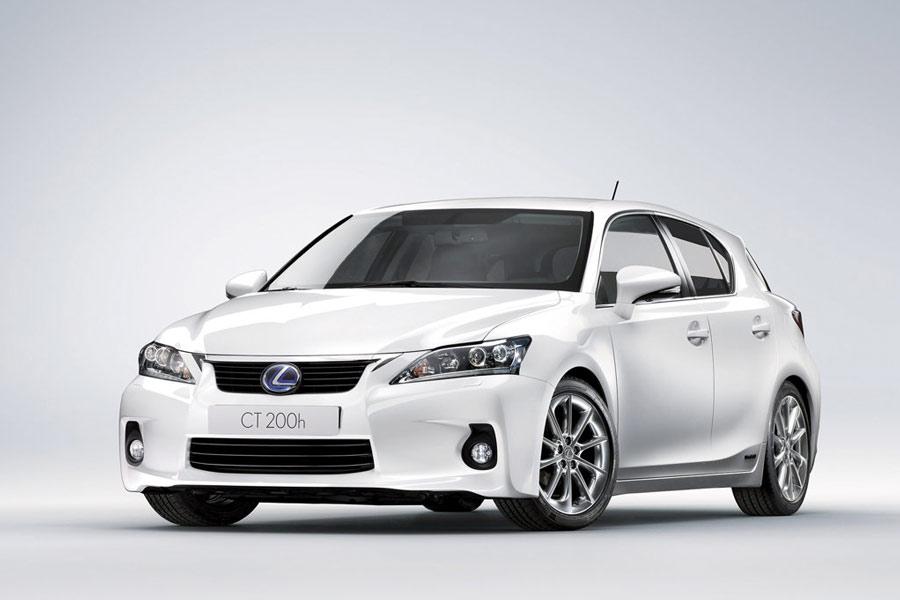 best hybrid cars top 10 list 2012 2013. Black Bedroom Furniture Sets. Home Design Ideas