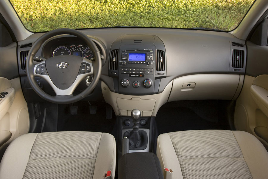 Worksheet. 2012 Hyundai Elantra Touring Review Specs Pictures Price  MPG