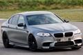 2012 Kelleners Sport BMW M5 KS5-S