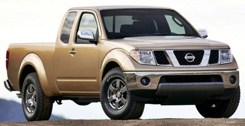 2012 nissan frontier review specs pictures price mpg. Black Bedroom Furniture Sets. Home Design Ideas