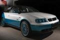 2012 Vilner Audi A3 ESET