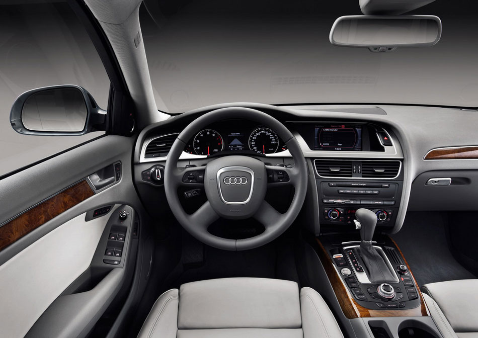 audi a4 interior 2012. 0 comments audi a4 interior 2012