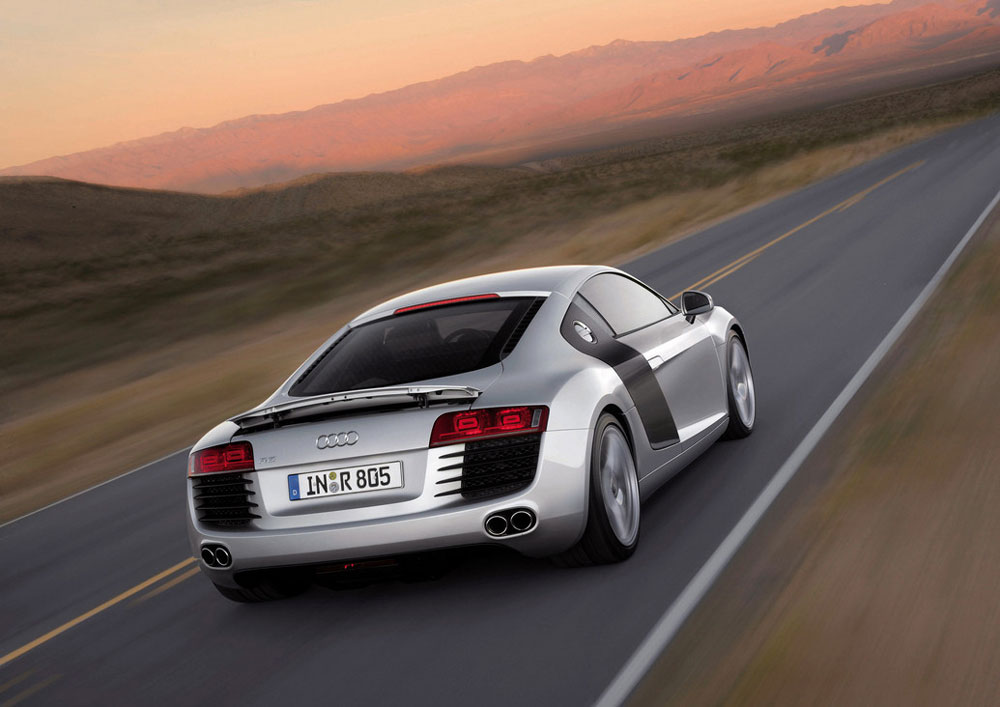 2012 Audi R8 Review Specs Pictures Price Amp Mpg