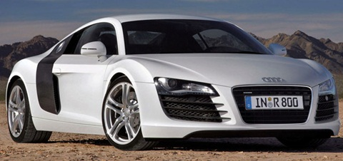 2012 audi r8 review specs pictures price mpg. Black Bedroom Furniture Sets. Home Design Ideas