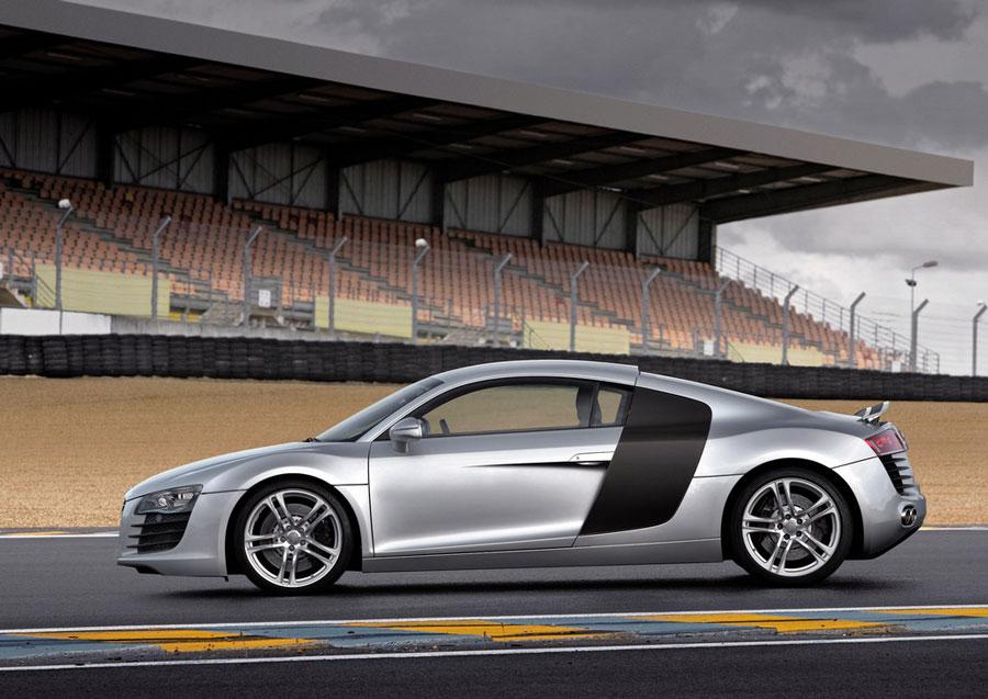 Image Result For Audi R Insurance Price