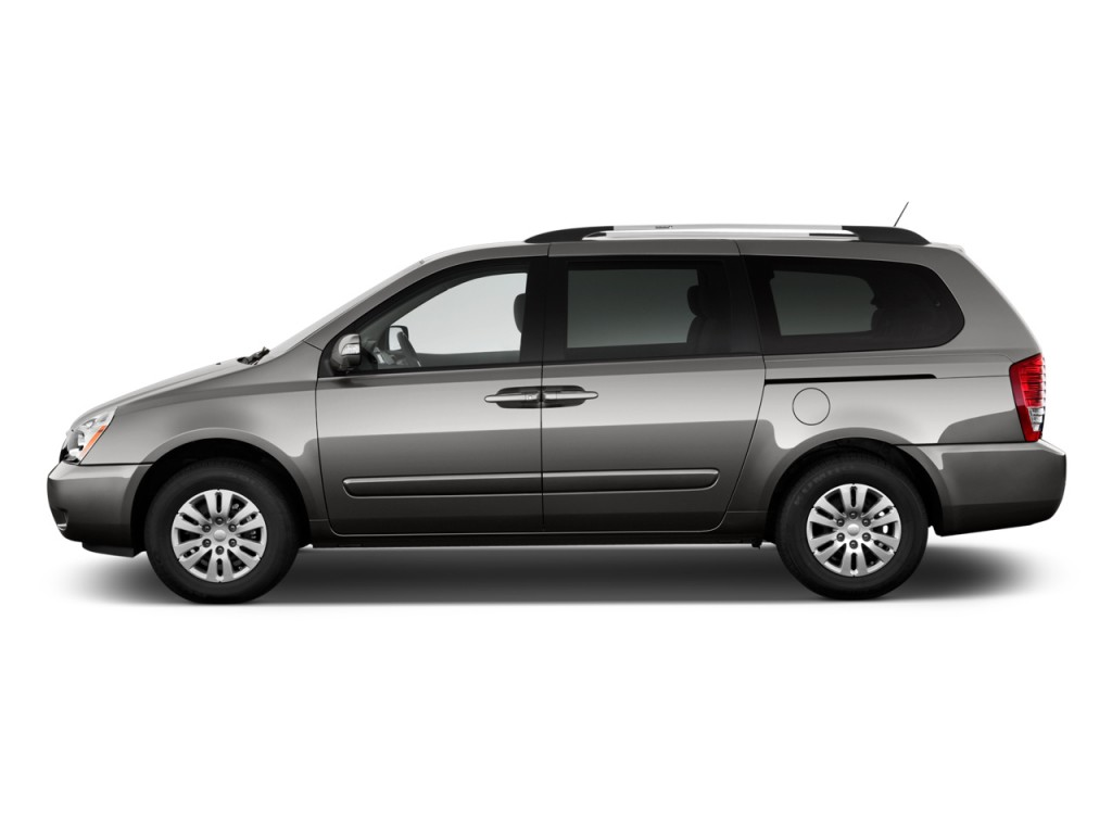 2012 kia sedona review specs pictures price mpg. Black Bedroom Furniture Sets. Home Design Ideas