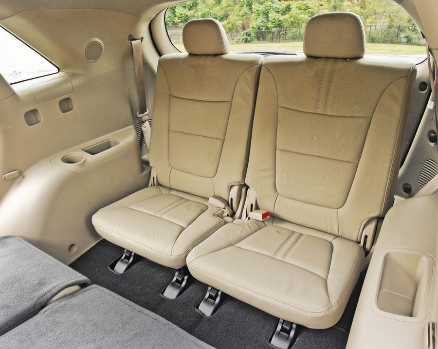 2012 Kia Sorento Review, Specs, Pictures, Price & MPG