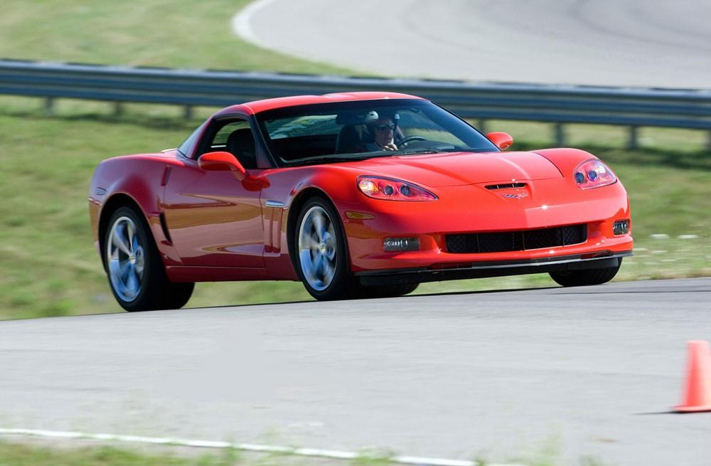 2013 chevrolet corvette grand sport review pictures price. Black Bedroom Furniture Sets. Home Design Ideas