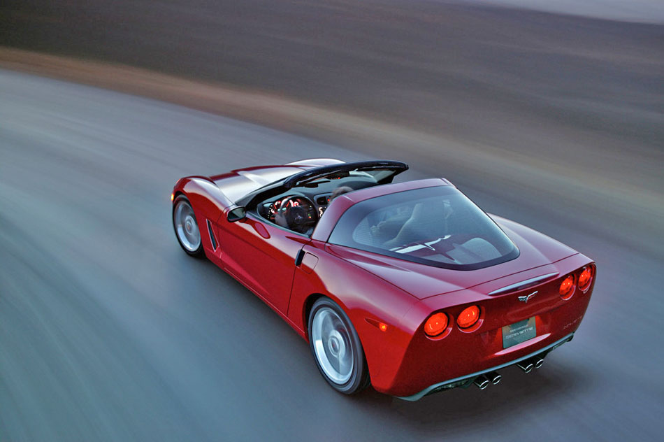 BMW Performance Driving School >> 2012 Chevrolet Corvette Review, Specs, Pictures, Price & 0 ...