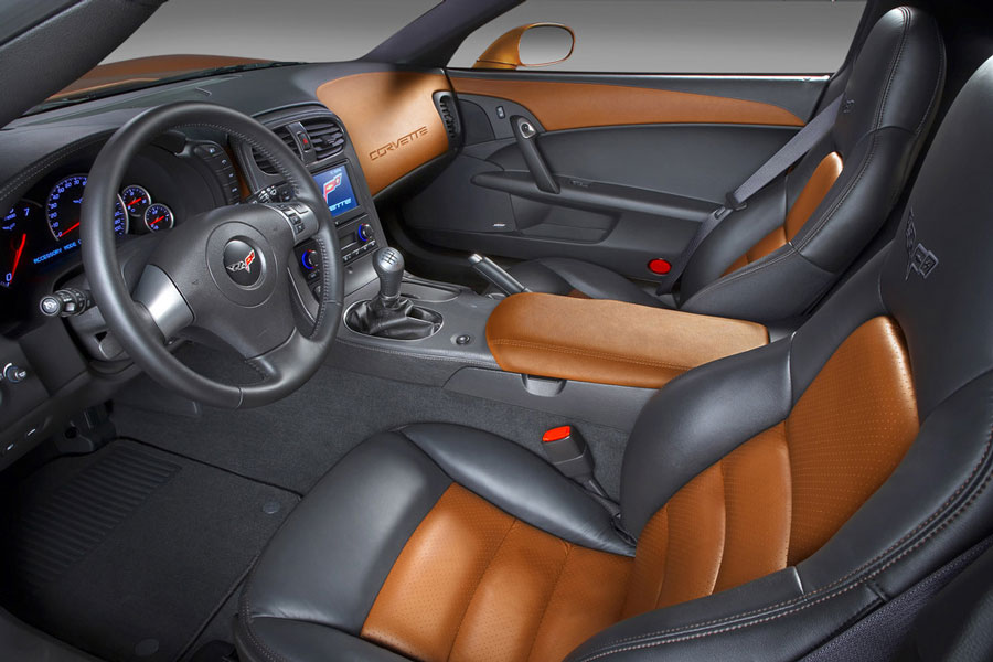 2012 chevrolet corvette review specs pictures price 0 60 time. Black Bedroom Furniture Sets. Home Design Ideas