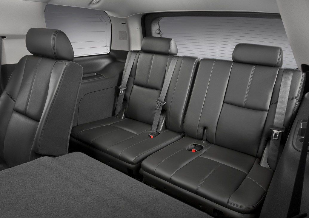 2012 chevrolet tahoe hybrid review specs pictures price mpg. Black Bedroom Furniture Sets. Home Design Ideas