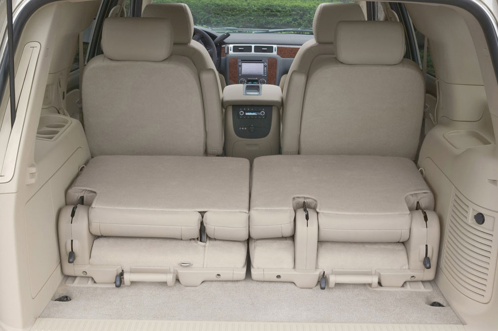 2012 chevrolet tahoe review specs pictures price mpg. Black Bedroom Furniture Sets. Home Design Ideas