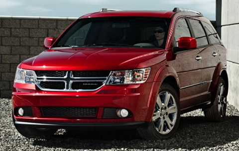 2012-Dodge-Journey-parked AA