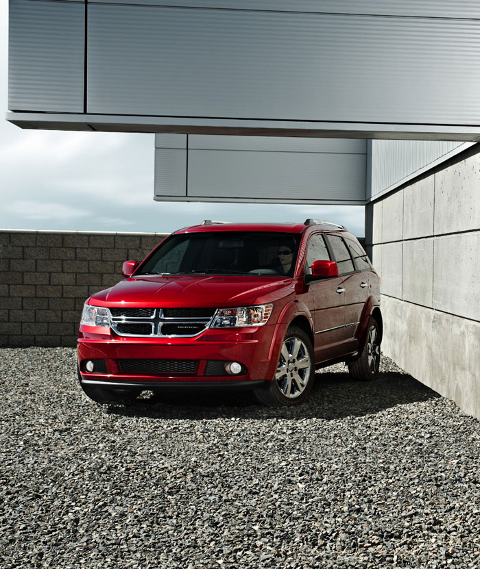 2012 dodge journey review specs pictures price mpg. Black Bedroom Furniture Sets. Home Design Ideas