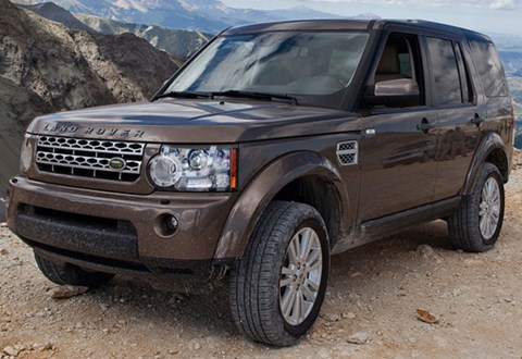 2012 land rover lr4 review specs pictures mpg price. Black Bedroom Furniture Sets. Home Design Ideas