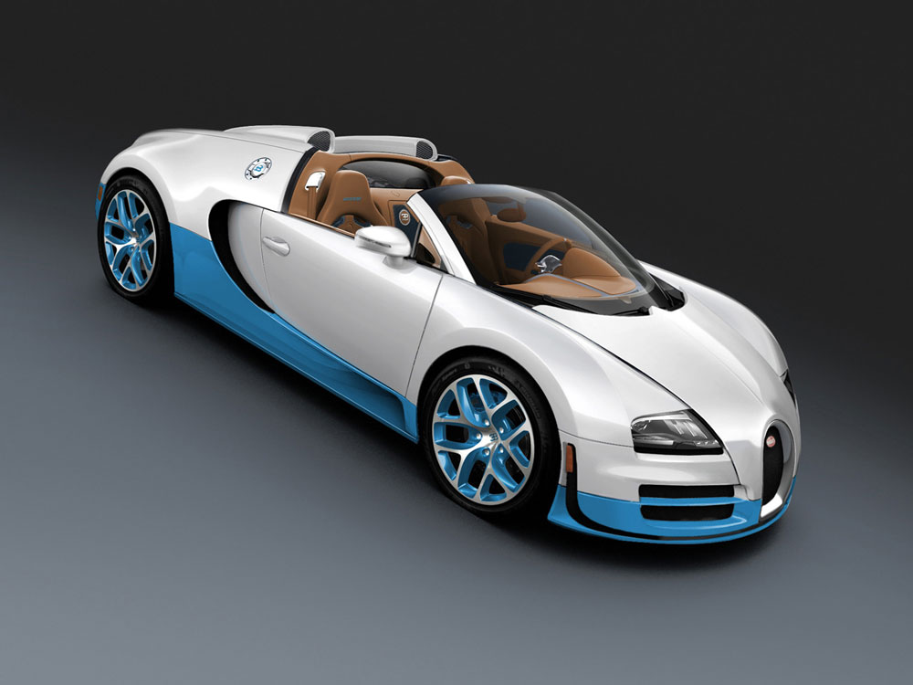 2012 bugatti veyron grand sport vitesse review specs 0. Black Bedroom Furniture Sets. Home Design Ideas