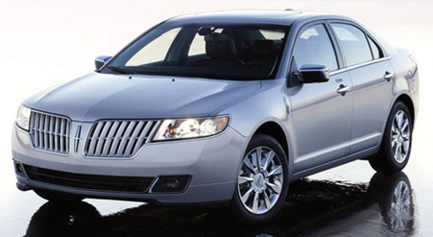 2012 lincoln mkz hybrid review specs pictures mpg price. Black Bedroom Furniture Sets. Home Design Ideas