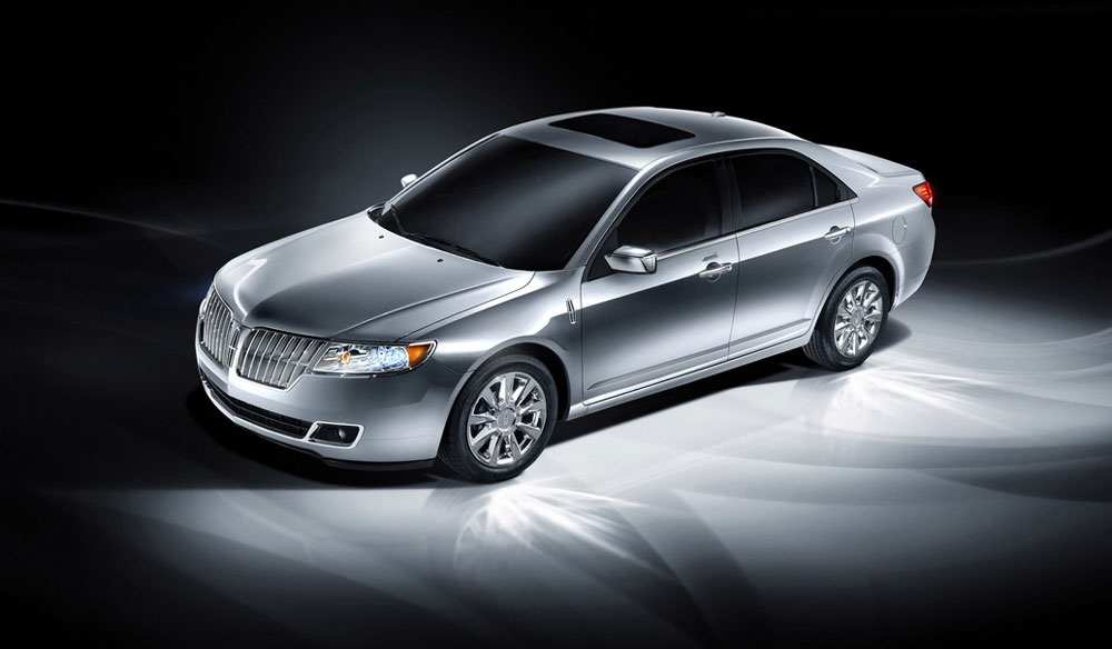http://www.thesupercars.org/wp-content/uploads/2012/09/2012-Lincoln-MKZ-Set-up-in-the-studio.jpg