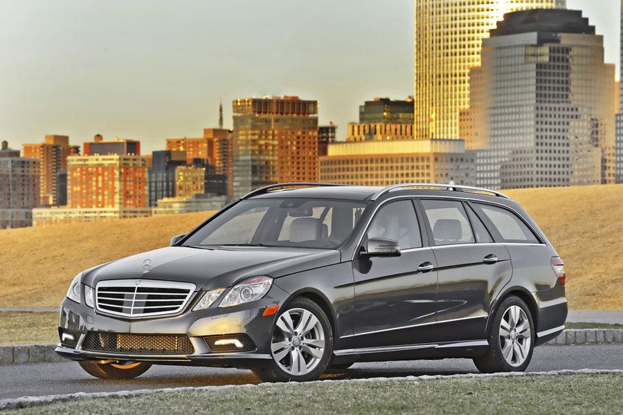 2012 mercedes benz e class review specs pictures mpg for Mercedes benz e class specifications