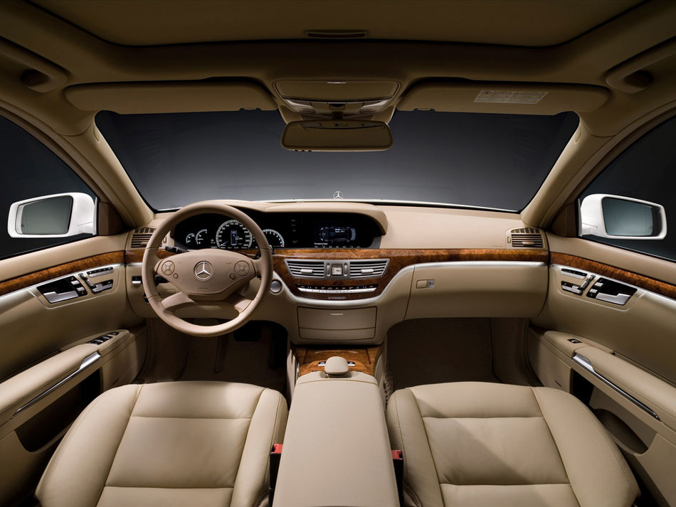 2012 mercedes benz s class hybrid review pictures mpg price. Black Bedroom Furniture Sets. Home Design Ideas