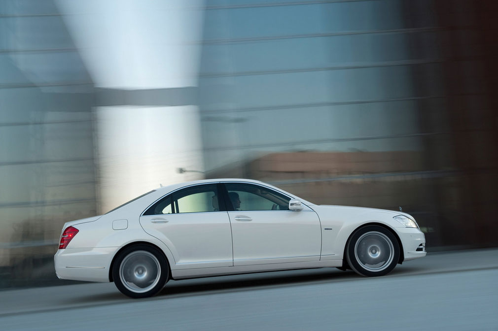 2012 mercedes benz s class hybrid review pictures mpg