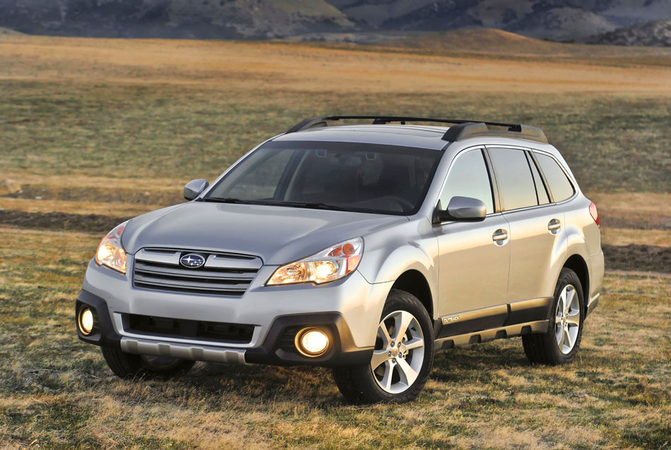 2012 subaru outback review specs pictures mpg price. Black Bedroom Furniture Sets. Home Design Ideas
