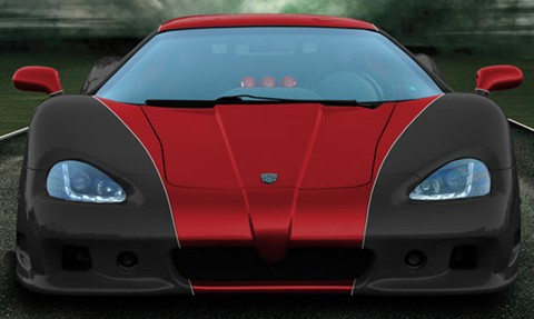 2013 ssc ultimate aero xt review pictures price max speed specifications sciox Choice Image