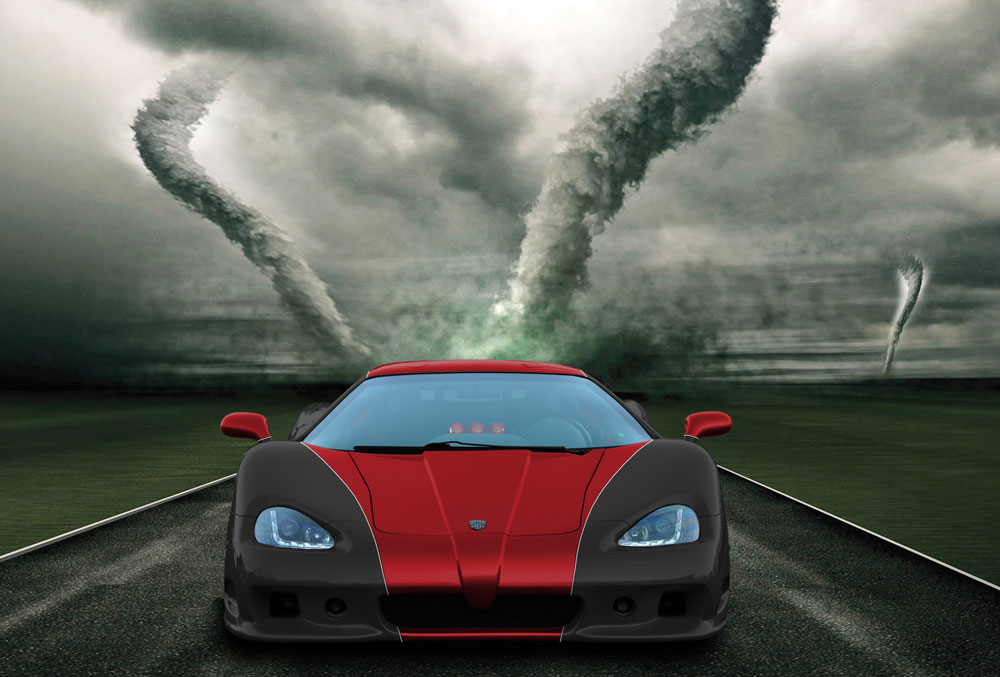 2013 ssc ultimate aero xt review pictures price max speed specifications sciox Image collections