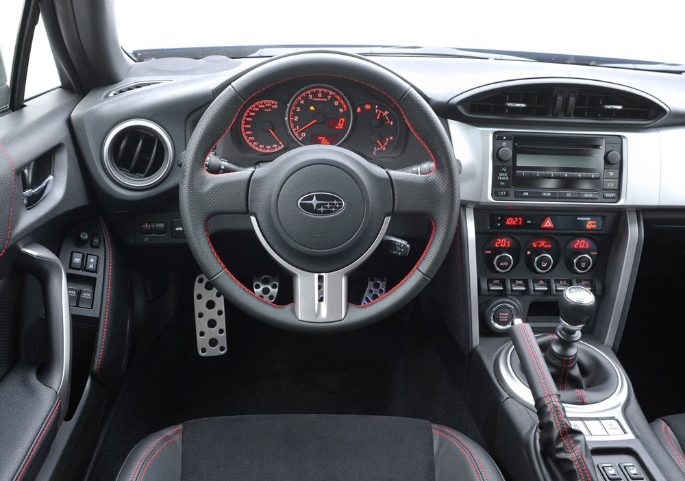 Subaru Brz 0 60 >> Brz 0 60 New Car Reviews 2020