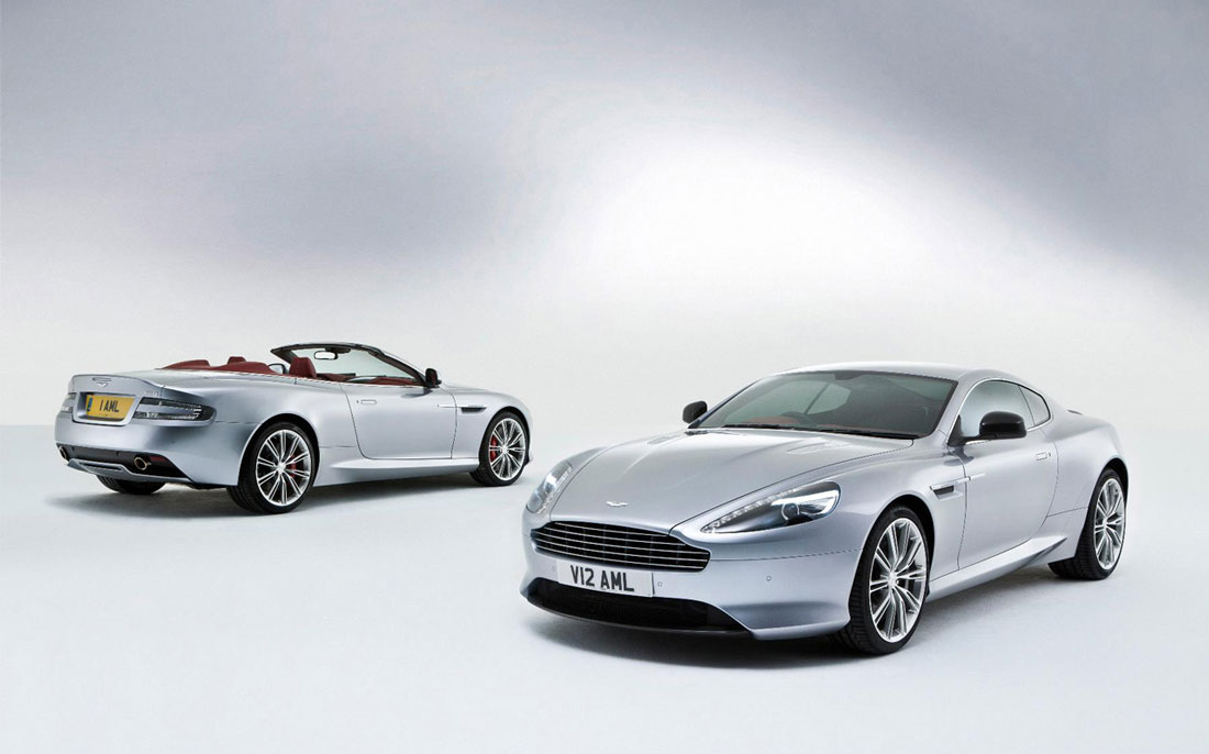 2013 aston martin db9 review specs pictures price 0 60 time. Black Bedroom Furniture Sets. Home Design Ideas