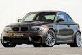 2013 G-Power BMW G1 V8 Hurricane RS